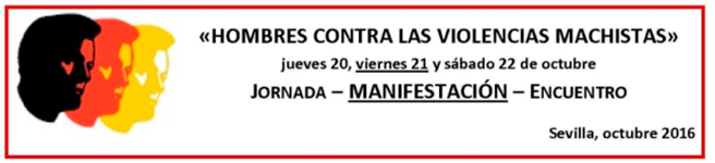 banner_sevilla_octubre_2016-1